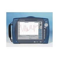 měřící platforma Agilent_měření CD a PMD optických vláken