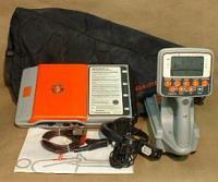 kabel.hledač RD400